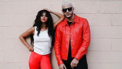 Photo of #Release | Dj Snake ft Selena Gomez – Selfish Love