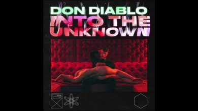 Photo of #Release   Don Diablo – Into The Unknown