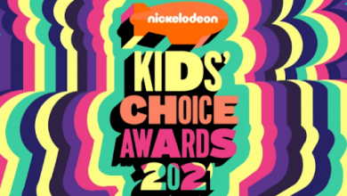 Photo of Justin Bieber si esibirà ai Kids' Choice Award 2021
