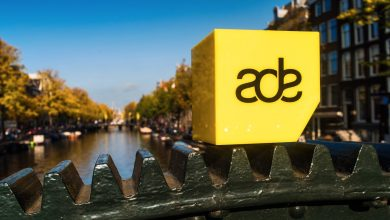 Photo of ADE 2021: ottime notizie da Amsterdam