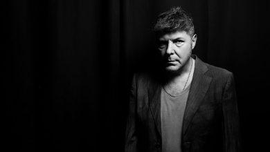 Photo of Claudio Coccoluto: si spegne un altro gigante dell'elettronica
