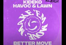 Better Move