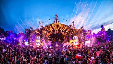 Photo of Tomorrowland 2021, le nuove date di Agosto/Settembre