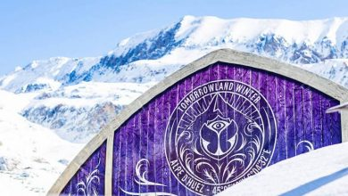 Photo of Tomorrowland Winter 2022: le date ed un tributo speciale