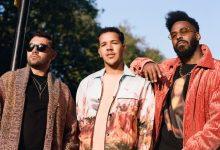 Photo of Disciples, sound funk e anni '80 ma terribilmente fresco