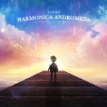 KSHMR presenta Harmonica Andromeda