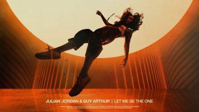 Photo of #Release | Julian Jordan & Guy Arthur – Let Me Be The One