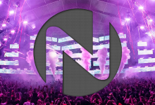 Photo of Nameless Music Festival, Settembre 2021 è l'obiettivo
