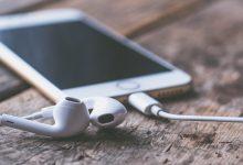 Photo of La pandemia non ferma la musica. Il 2020 anno in positivo