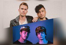 Photo of #Release | Loud Luxury, Ship Wrek – Amnesia