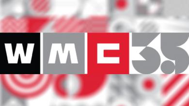 Photo of WMC 2021 – Quest'anno sarà un online event