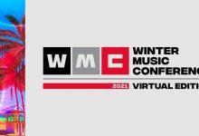 WMC 2021