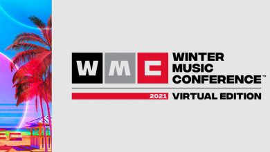 Photo of WMC 2021: program and dates for the Winter Music Conference