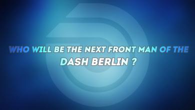 Photo of Potreste essere voi il prossimo Dash Berlin? …Bhe, si!