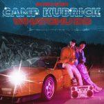#Release | Camp Kubrick – Whatchu Do
