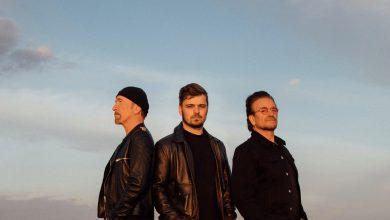 Photo of #Euro2020 – Martin Garrix, Bono e The Edge insieme per la soundtrack