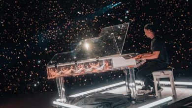 Photo of Kygo: annunciato il Banc of California Stadium show