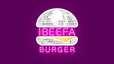 ibeefa