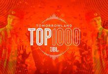 top1000Avicii