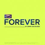 ASOT Forever