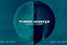 Time Warp 2021 mid